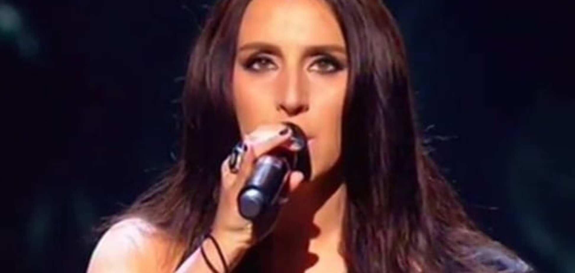 Заспівайте на 'Євробаченні' про депортацію чеченців та інгушів