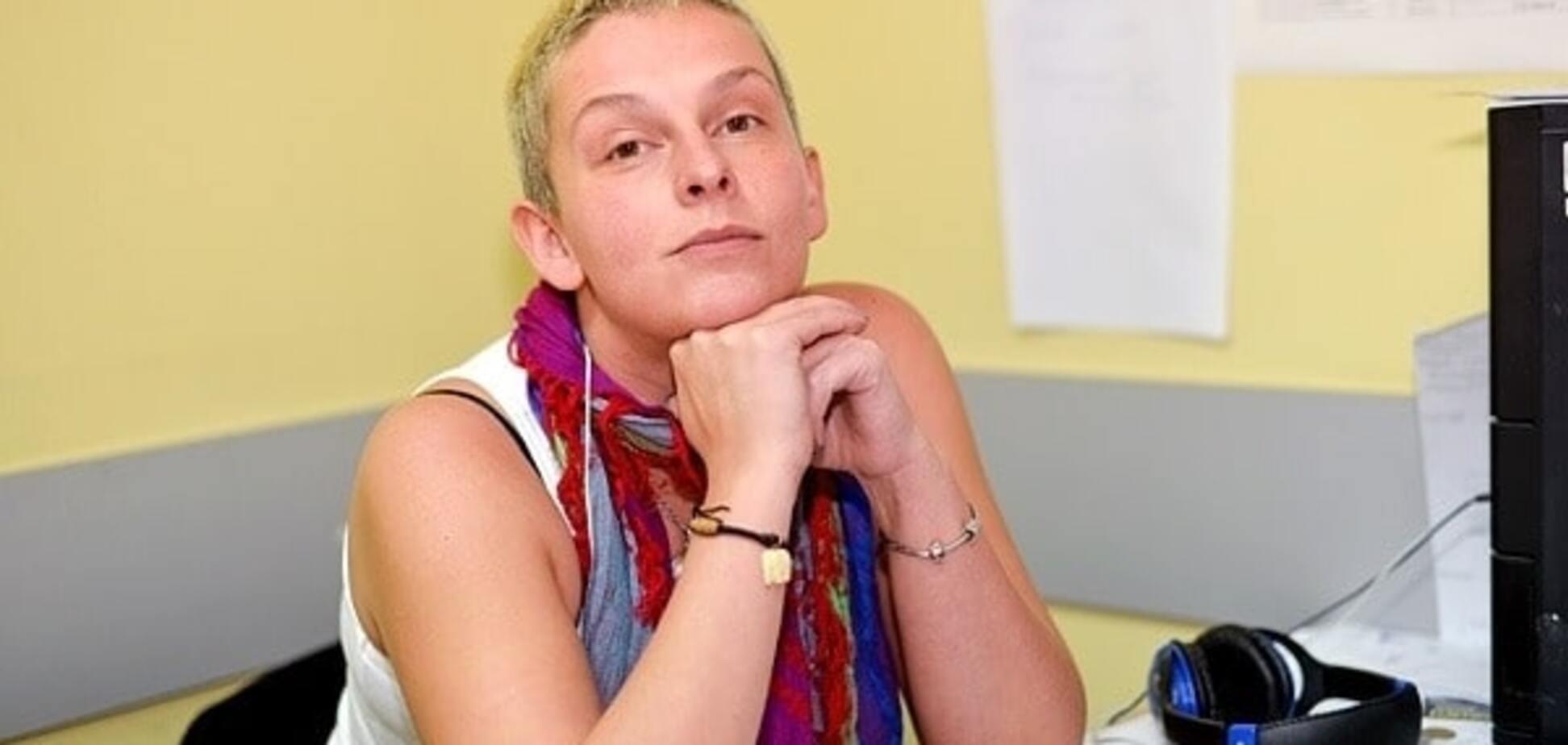 Не ищите симпатий к украинскому: журналист оценил личность Столяровой из 'Интера'