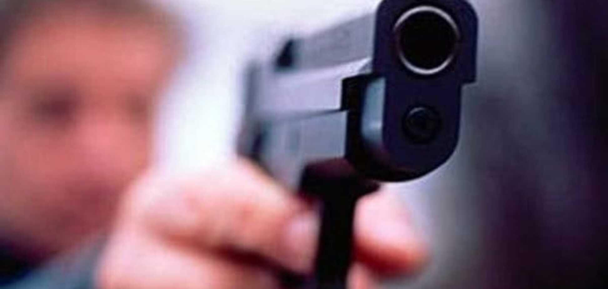 Стріляли двічі: стали відомі подробиці вбивства мера Старобільська