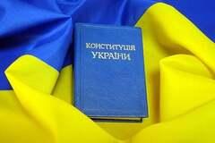 У Берліні та Парижі 'стихли' вимоги до Києва щодо Конституції