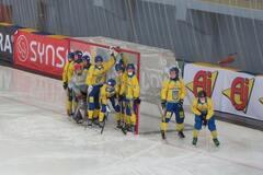 На чемпионате мира в России оштрафовали болельщика за плакат 'Крым - наш'