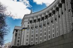 Правительство технократов: названы 20 претендентов на кресла в новом Кабмине