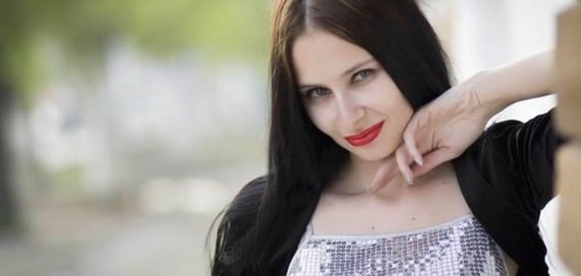 Больше года в застенках 'ЛНР': журналистка Мария Варфоломеева осталась в плену