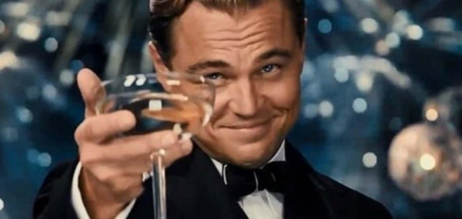 'Оскар 2016': шоста спроба Леонардо ДіКапріо може завершитися довгоочікуваним успіхом