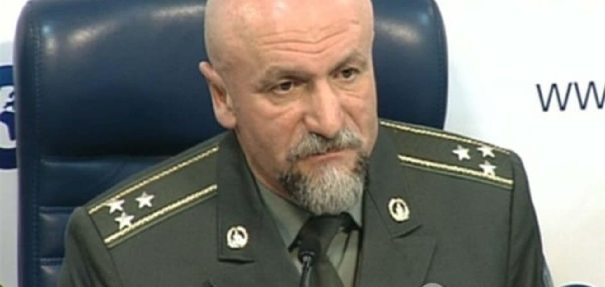 Дій або помри: полковник розвідки назвав причину активізації терористів на Донбасі