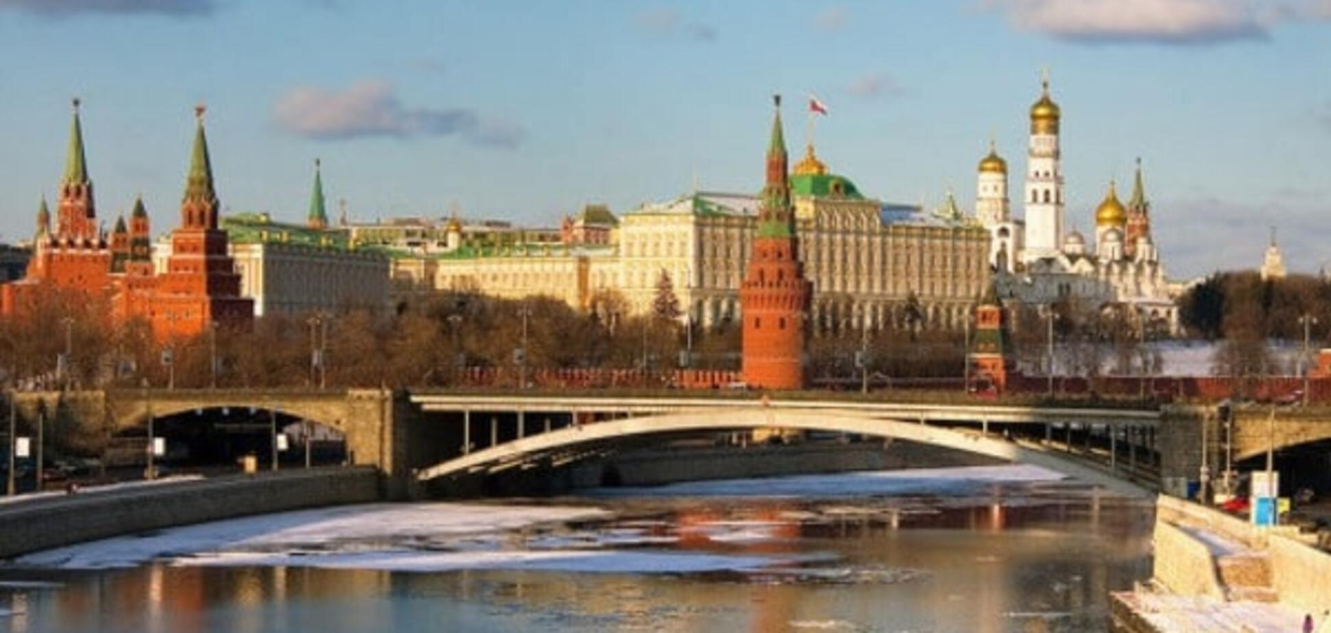 Уязвимая Москва: генерал сравнил возможности ПРО России и НАТО