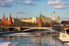 Вразлива Москва: генерал порівняв можливості ПРО Росії і НАТО