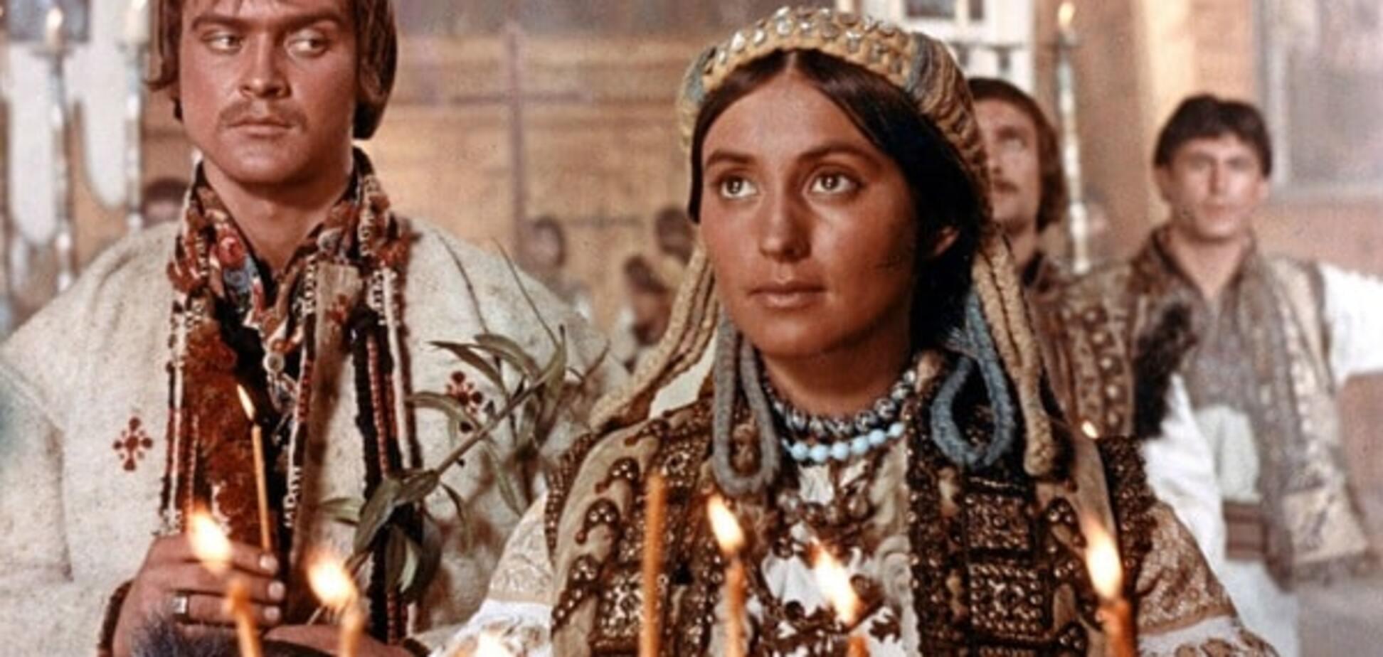 Студентам Гарварда включили фильмы Параджанова в список обязательных