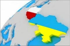 Погана новина для сусіда: Україна і Польща готують дії з транзиту і Шовкового шляху