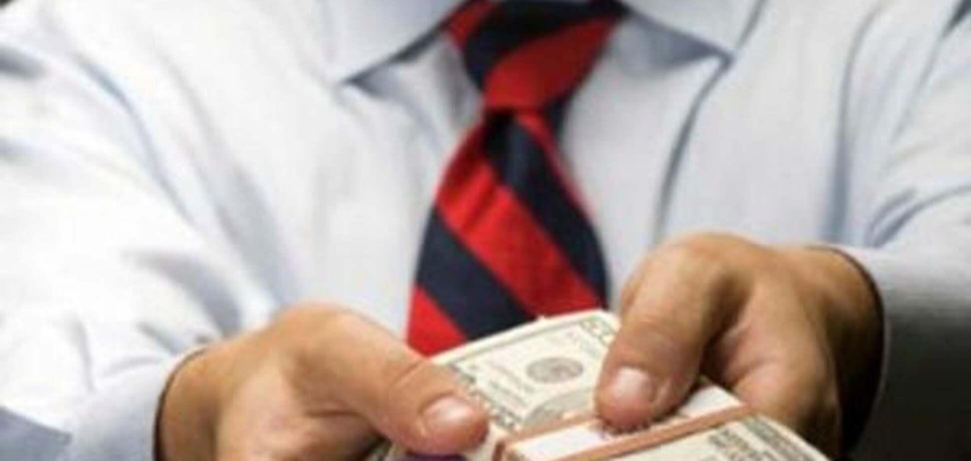 Лучшие займы у банков: на какие кредиты в кризис могут рассчитывать украинцы
