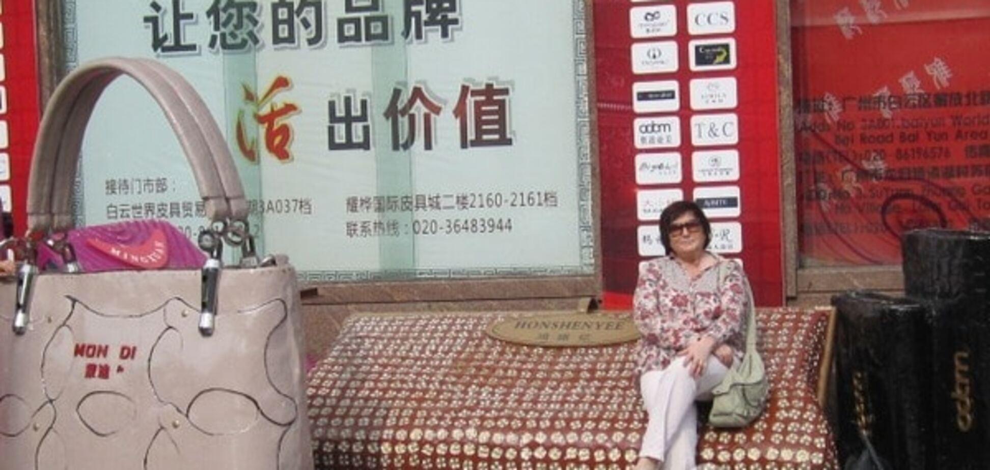 Подорож до Піднебесної: Гуанчжоу - місто квітів і контрастів