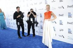 В США назвали лауреатов премии Film Independent Spirit Awards