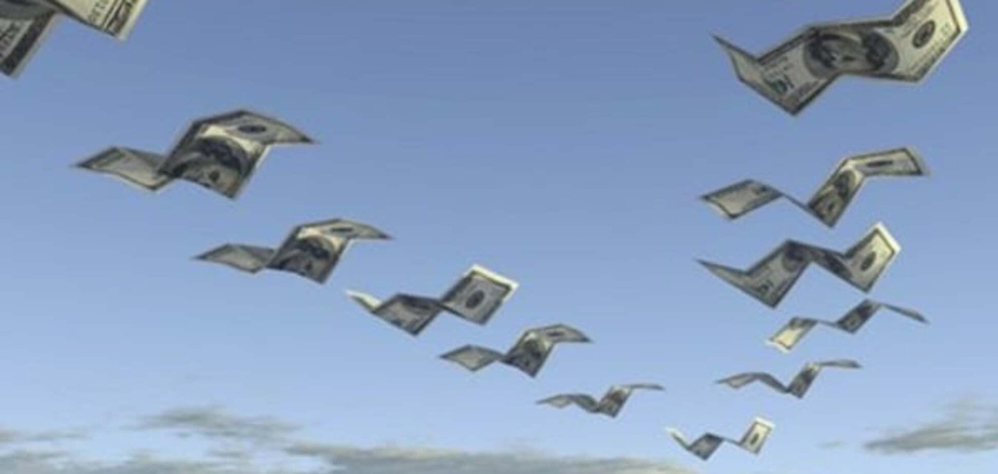 В Центробанке подсчитали, сколько потеряет Россия при нефти по $35