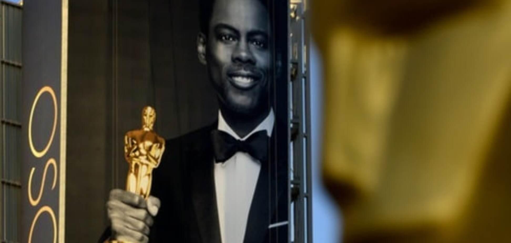 Будут ненавидеть музыку Уайнхаус: на 'Оскаре-2016' пошутили про Украину