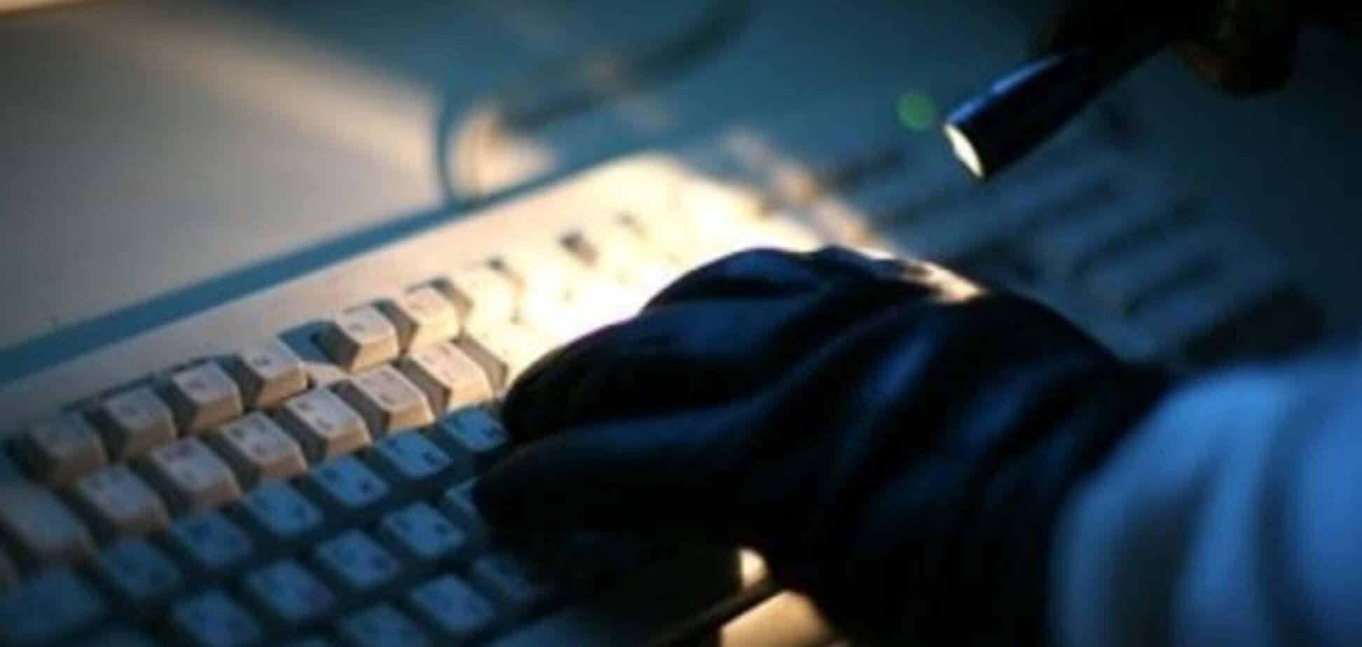 Операторы предупредили о новых видах мошенничества с банковскими картами