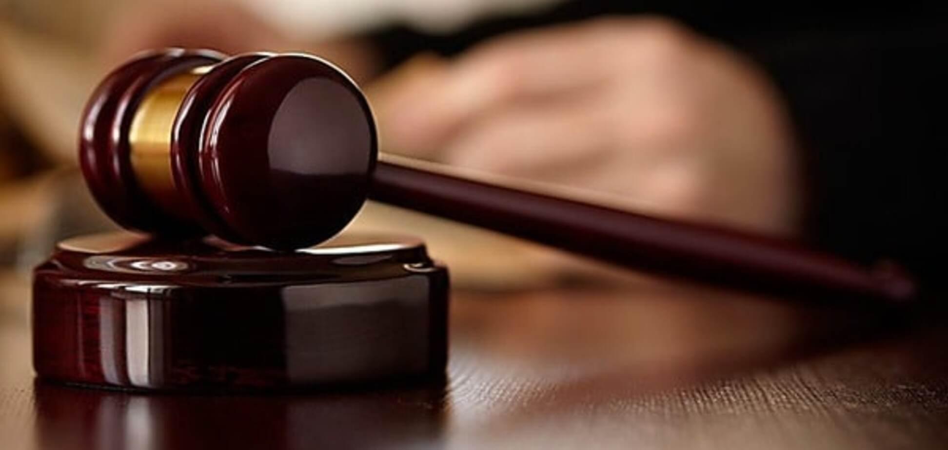 На шею не сядут: мэр Мурманска потащит в суд переселенцев с Донбасса