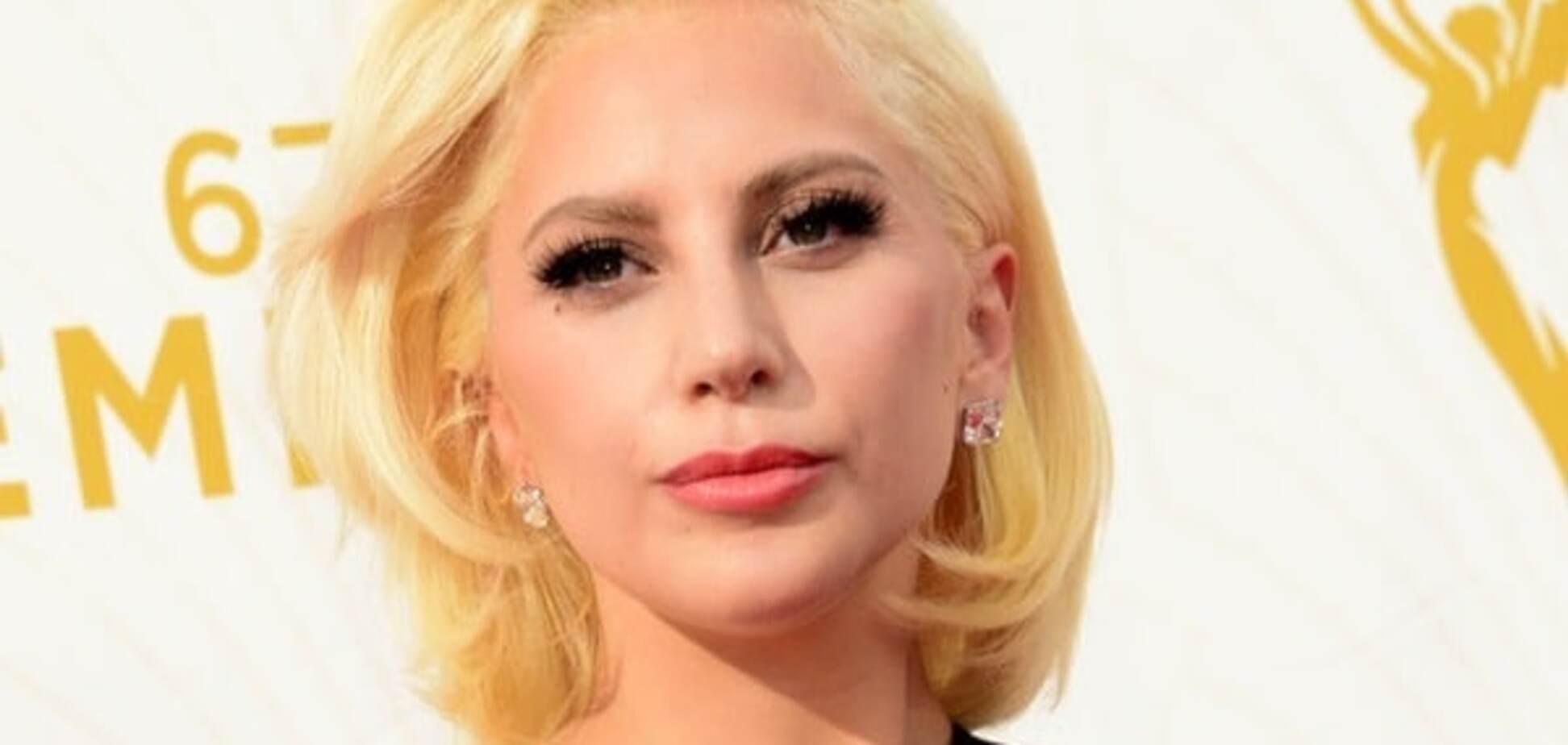 Леді Гага вшанує пам'ять Девіда Боуї на церемонії 'Греммі'