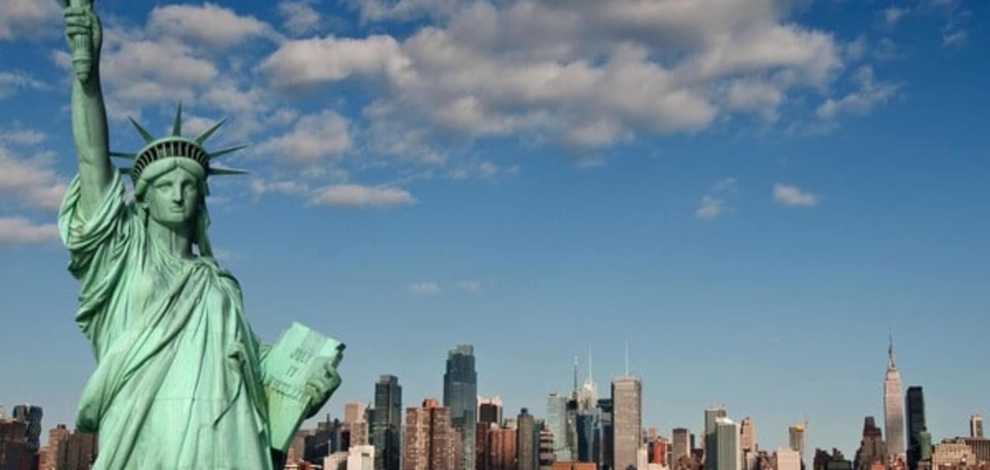 Заоблачная сумма: госдолг США превысил $19 трлн