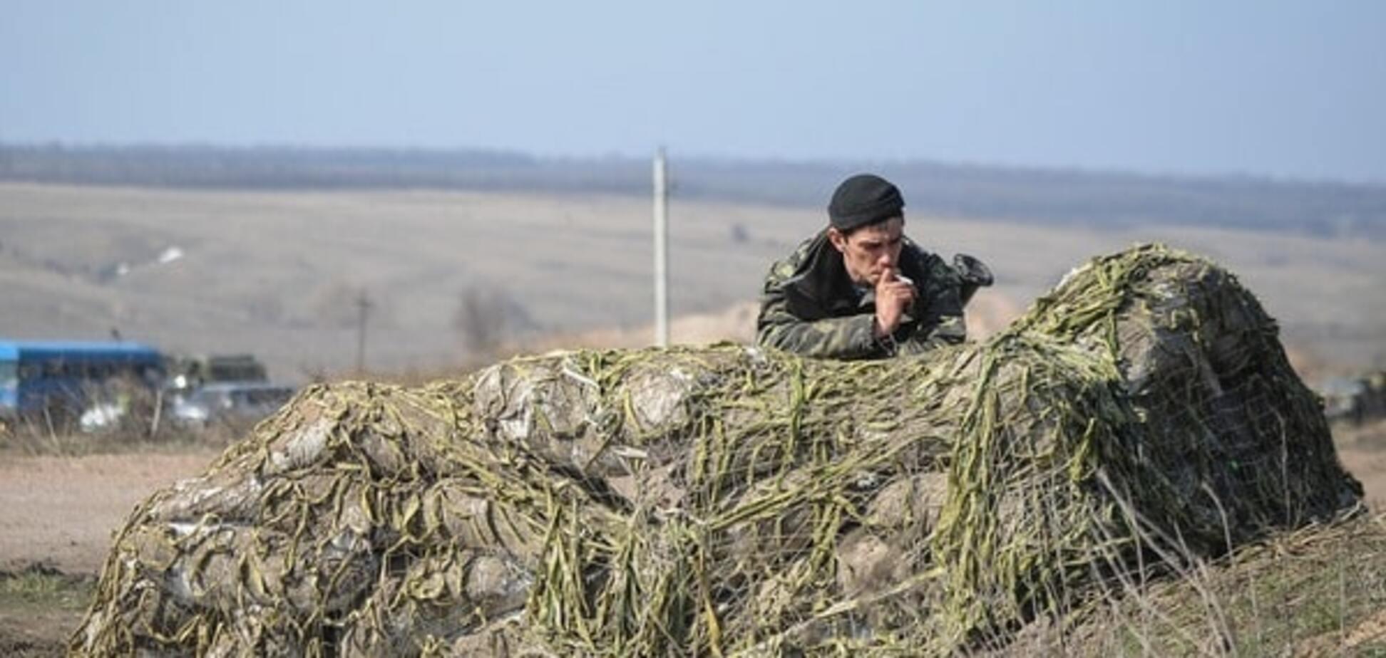 Конечная точка: адмирал Кабаненко рассказал, когда Украина вернет контроль над границей