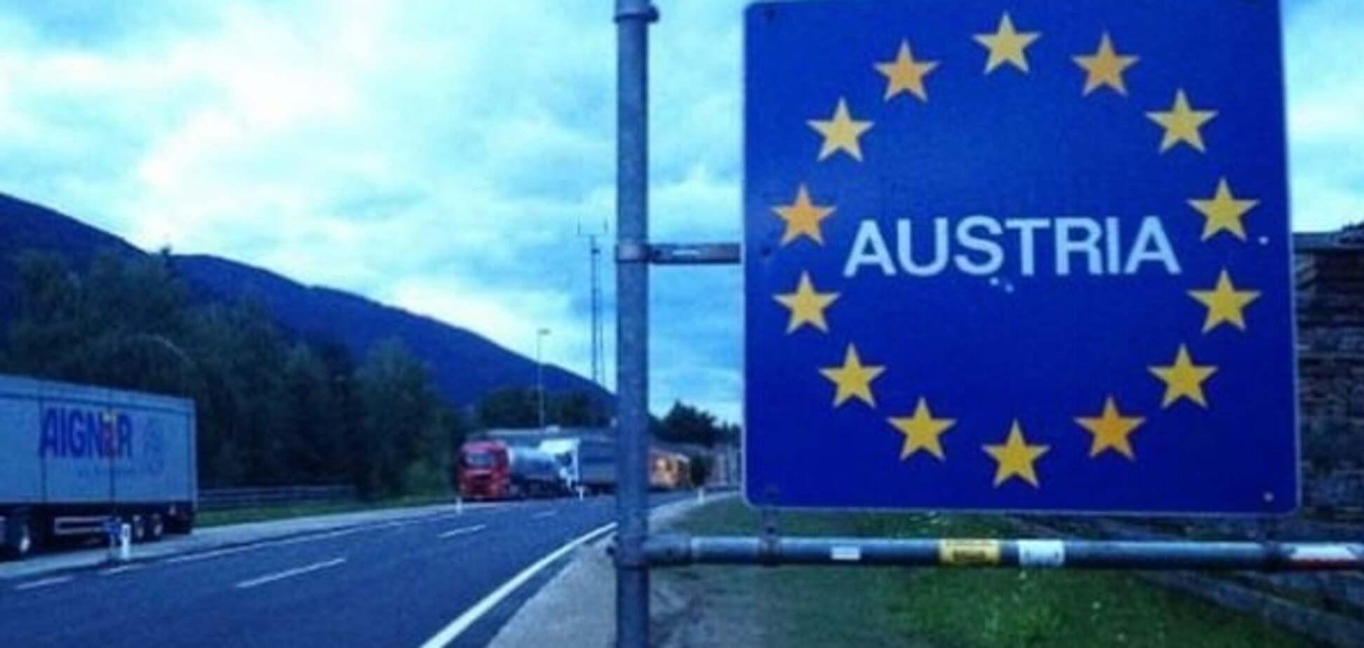 Туристы и Шенген: Яременко рассказал, с чем столкнутся украинцы, путешествующие по Европе