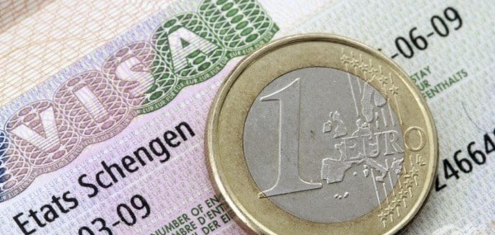 Это усложняет прогноз: Яременко назвал главное препятствие на пути к безвизовому режиму с ЕС