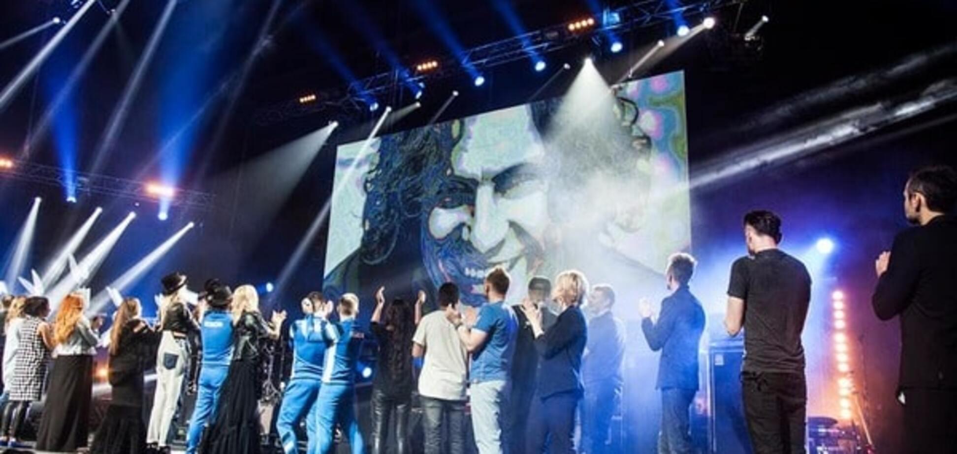 Скандал вокруг концерта в память о Кузьме: артистов возмутило заявление Бебешко