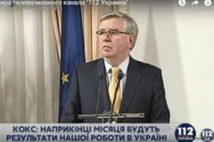 Безвізовий режим: глав фракцій покликали на 'душевну' розмову в Брюссель