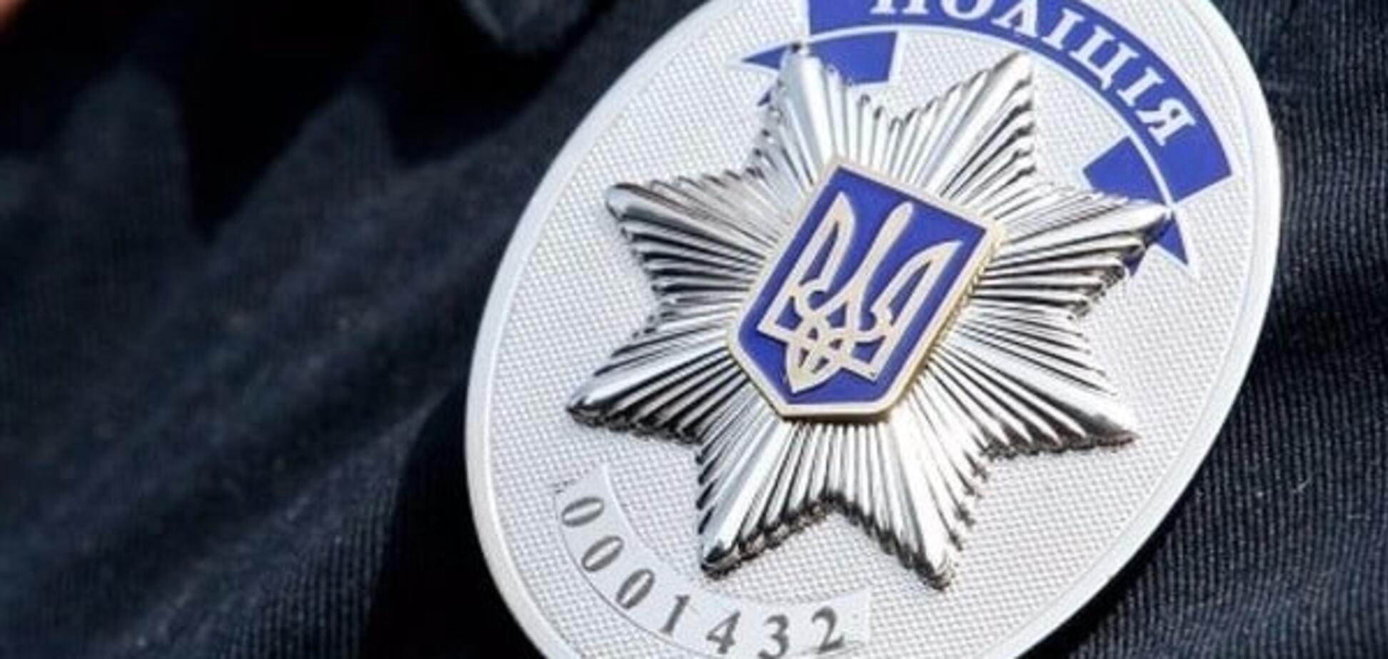 Пьяные полицейские избили двух одесситов - СМИ