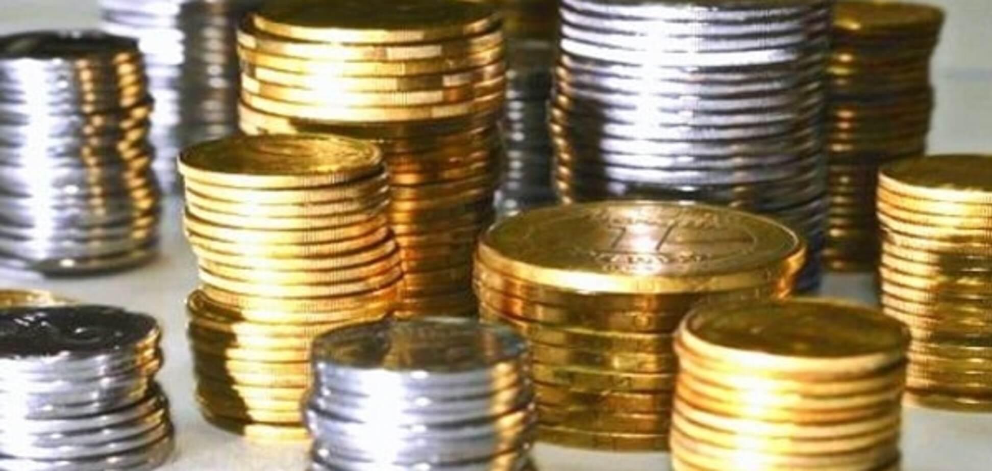 Большой обман: эксперт объяснил, как у НБУ получился баланс с профицитом