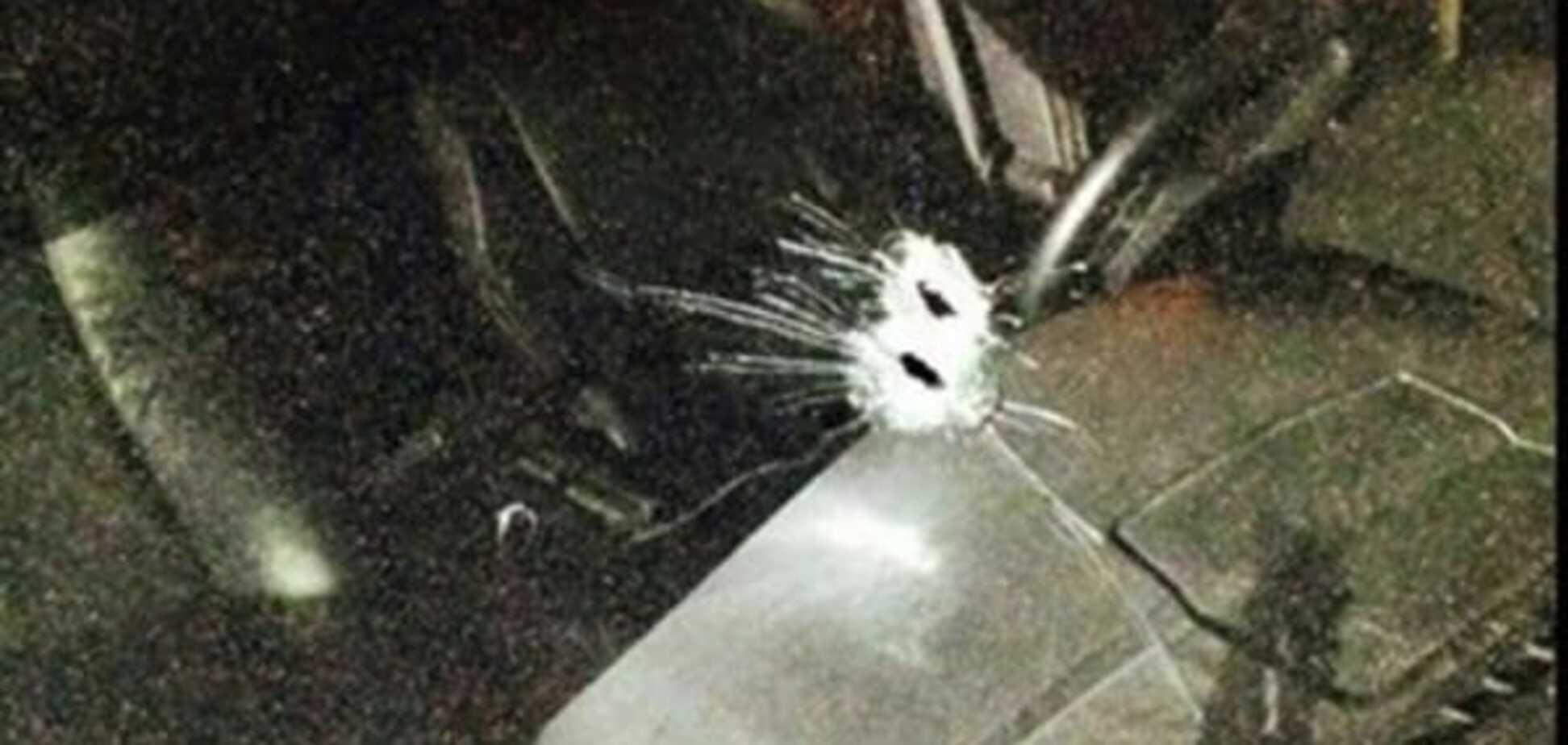Стали известны результаты экспертизы убитого полицейским юноши