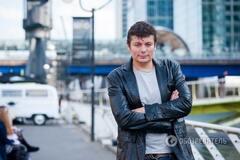 Андрій Сидельников: Росія йде до кривавого розпаду