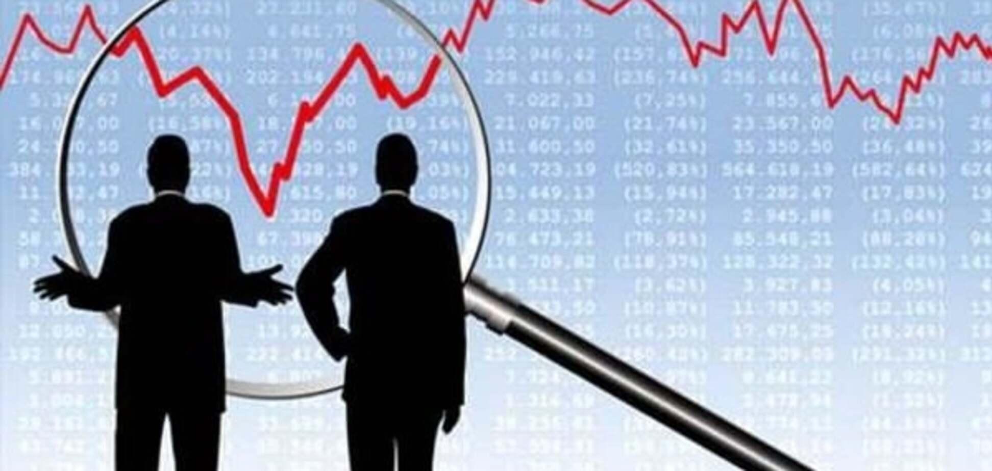 Дна не будет: Жалило рассказал, что толкнет экономику Украины к росту