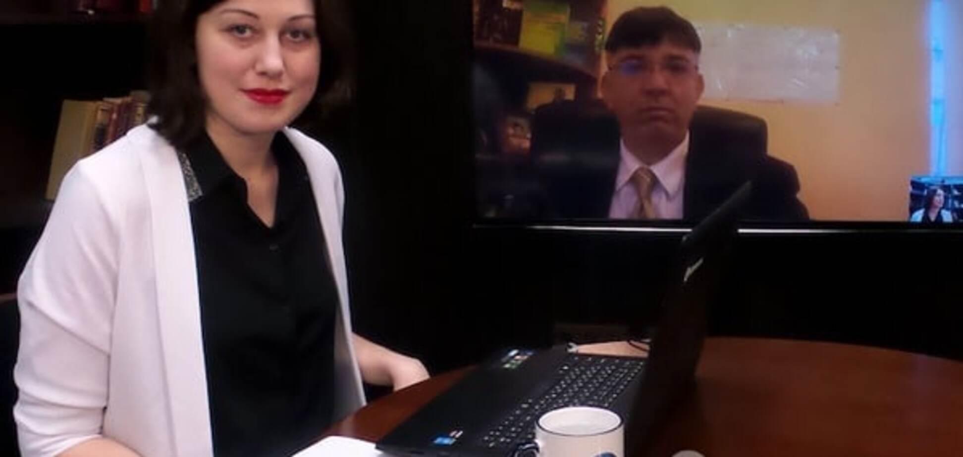 Путин готовит указ о помиловании Савченко - Багиров