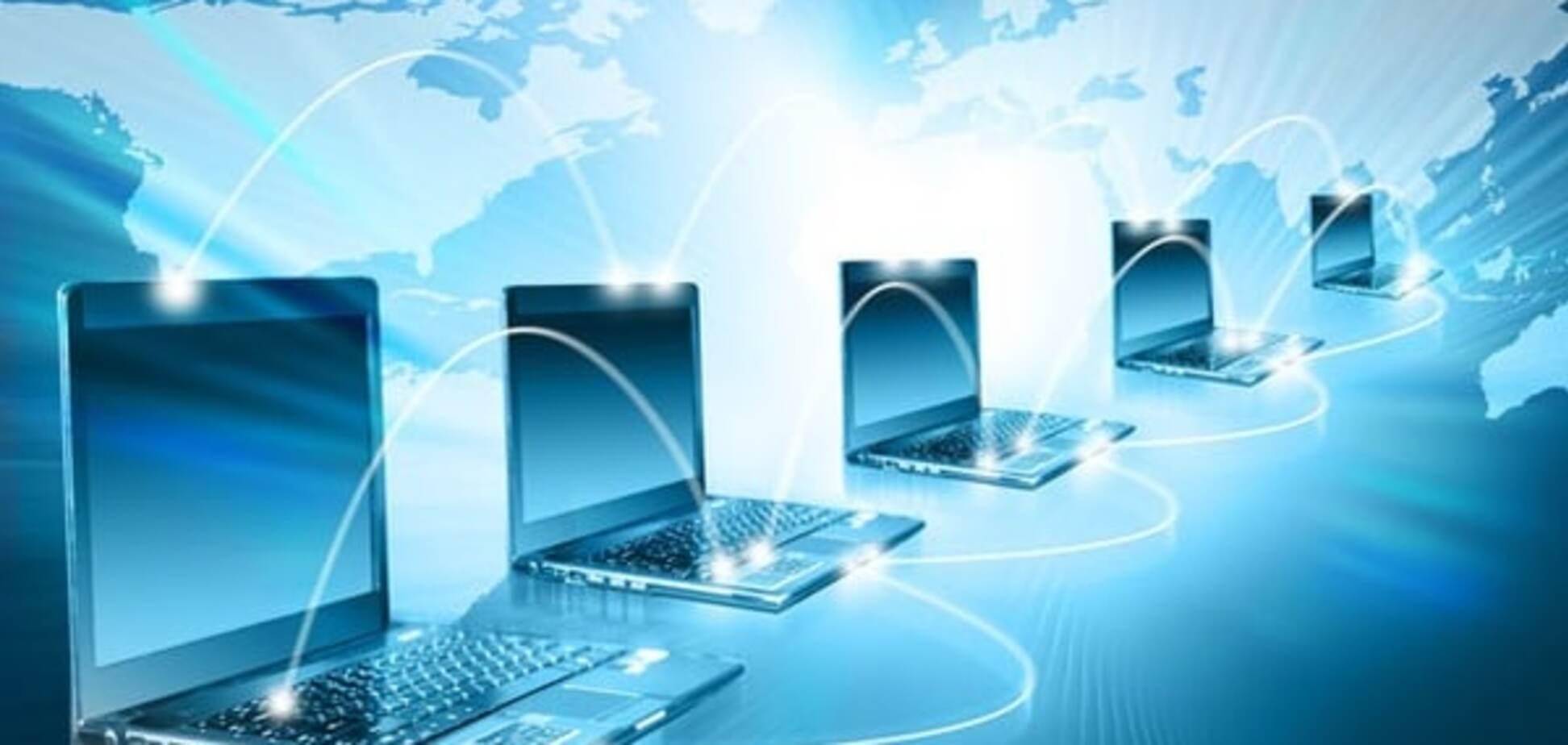 В пику Индии: эксперт рассказал, что ждет украинский рынок ІТ-услуг