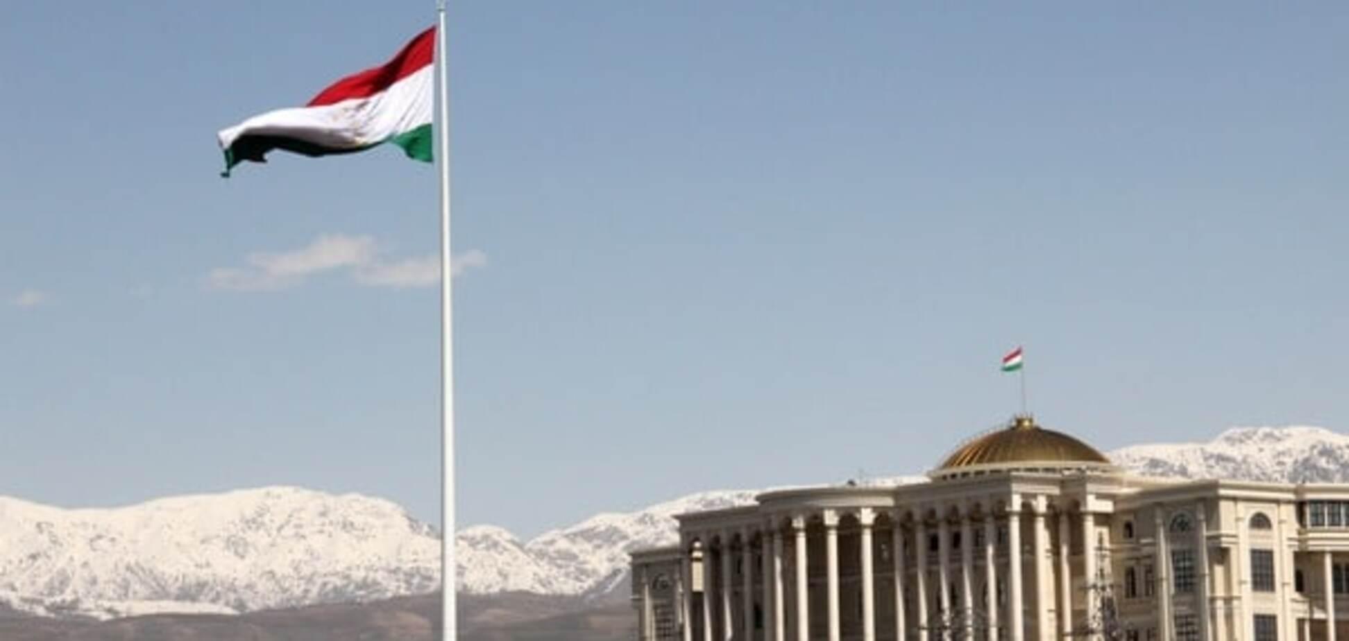 Голод на пороге: жителям Таджикистана посоветовали запастись продуктами