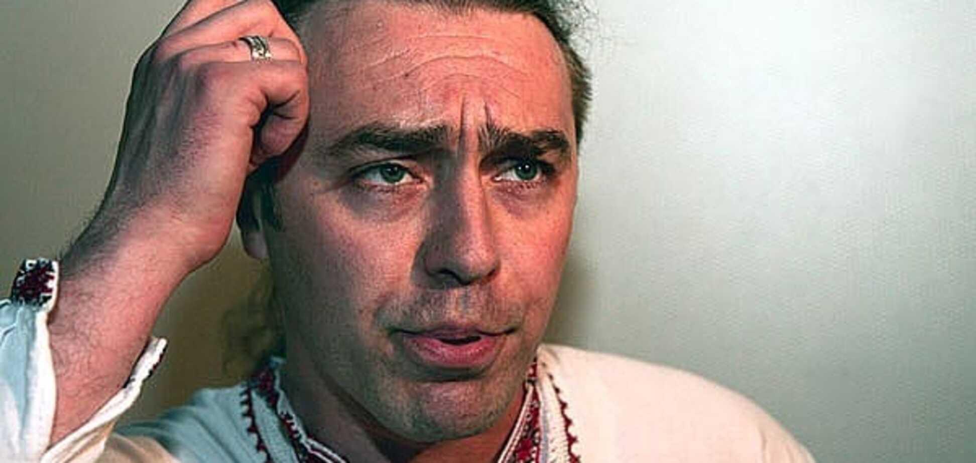 Бочка дьогтю депутата Ігоря Мірошниченка