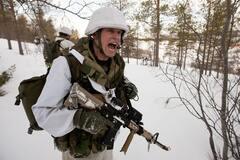 Ответ на 'холодную войну': НАТО проведет под носом у России военные учения