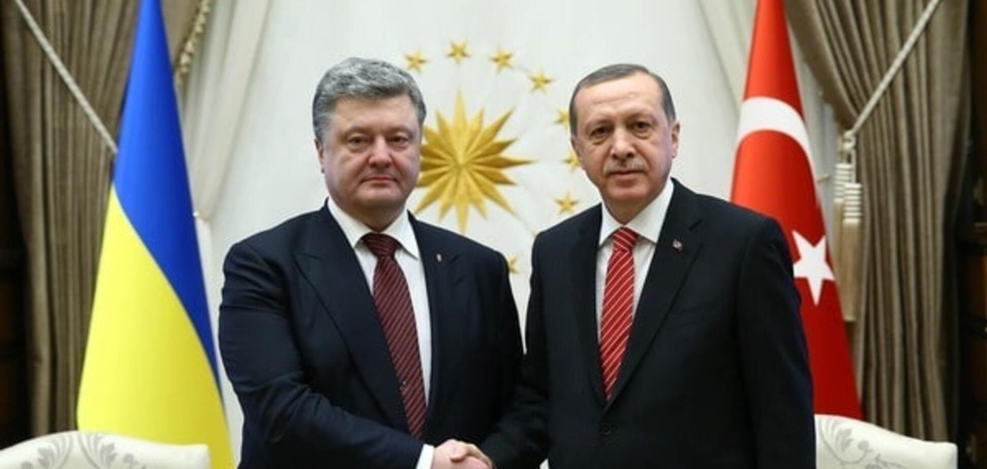 Дух імперії: Хара розповів, що турбує світ у розвитку Туреччини