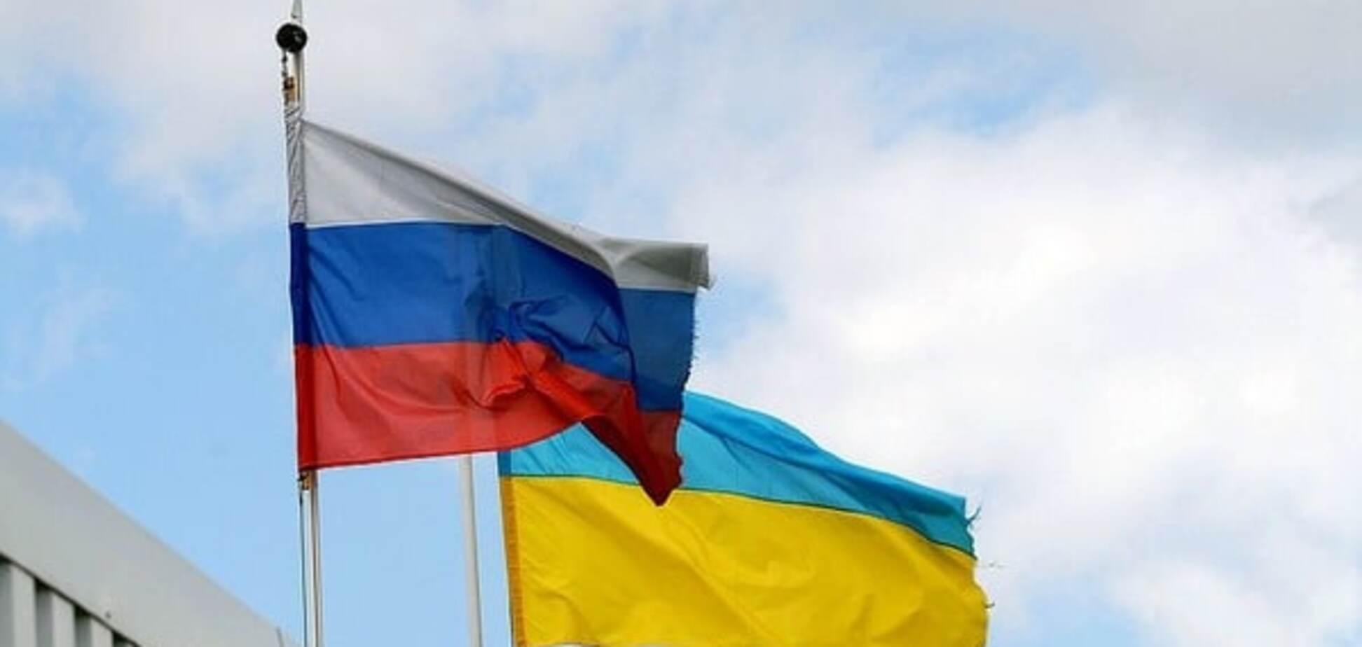 Нардеп спростувала підписання постанови про розрив дипвідносин з Росією