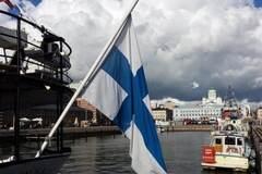 Удар по ЕС: в Финляндии заговорили о выходе из еврозоны