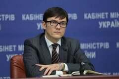 Подсчет воров: Пивоварский рассказал, сколько коррупционеров служит в госаппарате