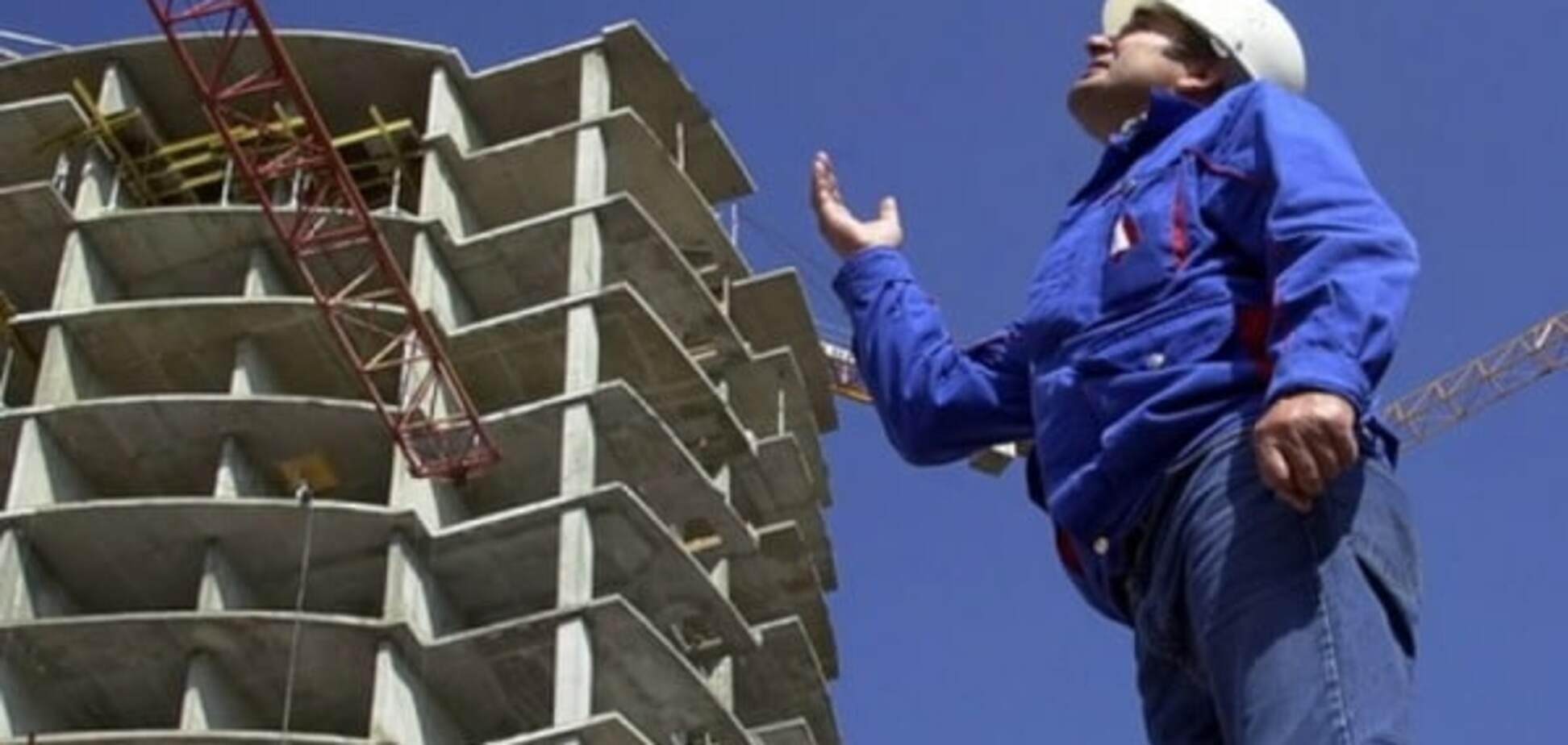 'Проверяющие' вне закона: Госархстройинспекция предупредила застройщиков о мошенниках-вымогателях