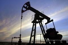 Французский нефтяной гигант начнет разработку новых месторождений