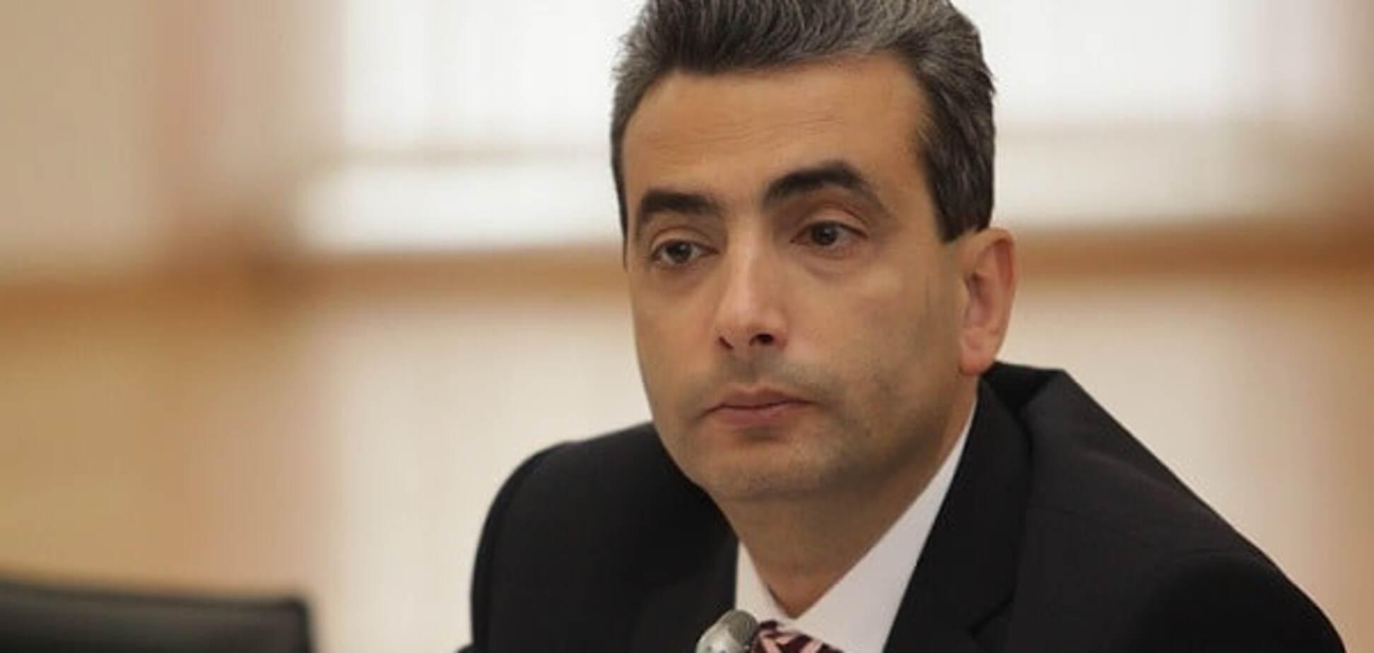 Лев Шлосберг: каждое повышение цены на нефть увеличивает шансы на возобновление войны на Донбассе