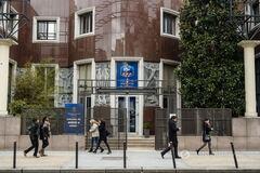 В деле Блаттера-Платини появились новые подозрения в коррупции - СМИ