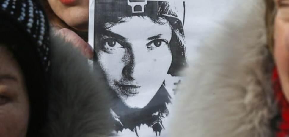 Українська армія повинна діяти: ізраїльський експерт назвав спосіб звільнення Савченко