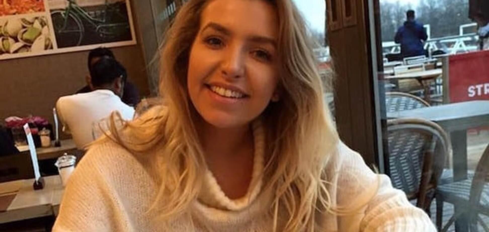 В Англии из-за врачебной ошибки умерла 22-летняя девушка