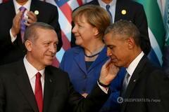 Третья мировая в спящем режиме: почему арабы и турки ждут отмашки США по Сирии