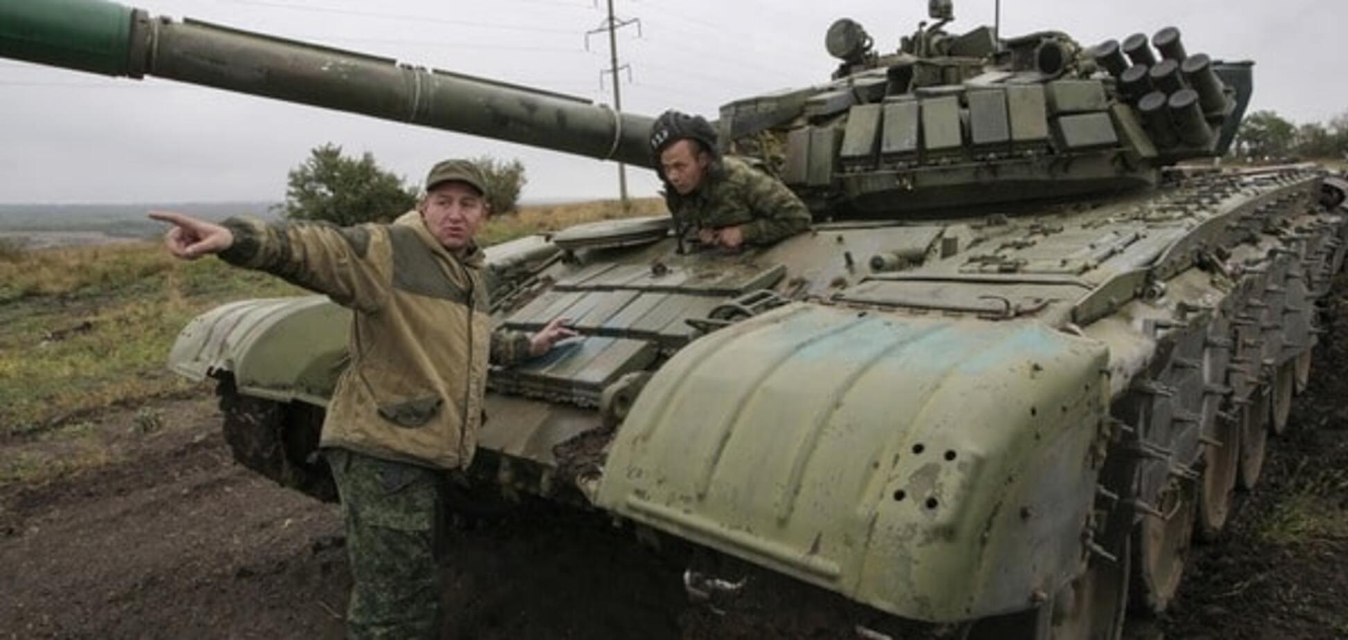Від Сирії до України: експерт розповів, чого чекати від Путіна