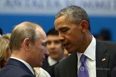 Путинский 'Минск-2': эксперт рассказал, что Москва выторгует за вывод войск из Сирии